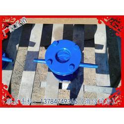 水流指示器_水流指示器报价_水流指示器安装说明图片