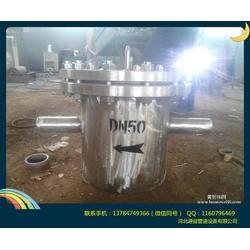 滤网_源益GD87-0910滤网_给水泵进口滤网图片
