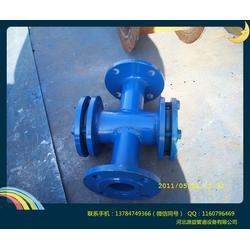 GD87图集(多图)、内螺纹水流指示器、水流指示器图片