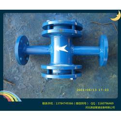 GD87-0912(多图)_叶轮式水流指示器_水流指示器图片