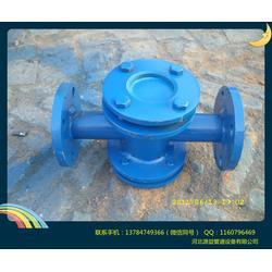 GD87电厂用_水流指示器_dn50水流指示器图片
