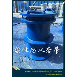 穿墙套管|防水套管|刚性防水套管(图)图片