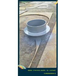 防水套管、02S404图集、柔性防水套管厂家图片
