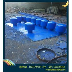 02S403-103(图)|dn400罩型通气管|通气管图片