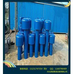 通气管_河北厂家直销(在线咨询)_DN200伞形通气帽图片