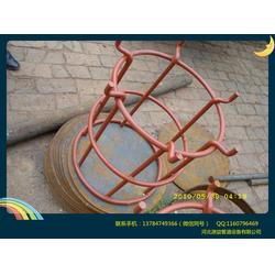 排水漏斗-化工部标准-钢制排水漏斗图片