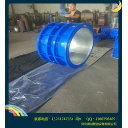 vssjafc标准(图)、热力管道伸缩器、伸缩器图片