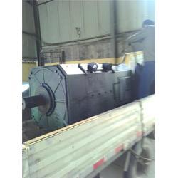青岛电机维修、 济南申合电机公司、进口电机维修服务图片