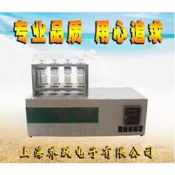 凯氏定氮消化炉 蛋白质消化装置图片