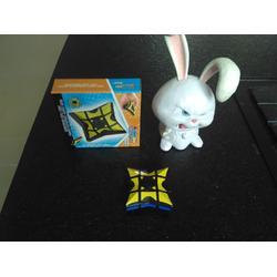 魔方指尖陀螺魔方旋转魔方益智趣味儿童玩具图片