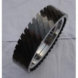 砂带机|机器人橡胶轮(优质商家)|江苏砂带机厂家图片