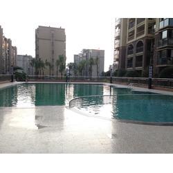 游泳池水处理设备-广西游泳池-超速环保