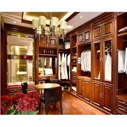 合肥衣柜,整体衣柜,安徽舒森木业(优质商家)图片