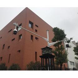 合肥徽马雷达公司(图),周界安防雷达,周界雷达图片
