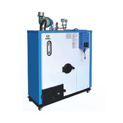 孝感生物质热水锅炉-格林威尔(在线咨询)生物质热水锅炉报价图片