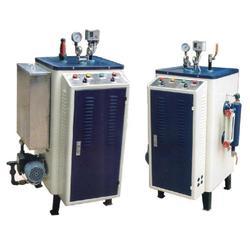 宜宾生物质热水锅炉、格林威尔、生物质热水锅炉型号图片