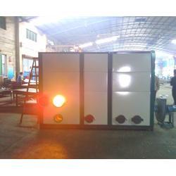 徐州生物质热水锅炉、优质生物质热水锅炉、格林威尔图片
