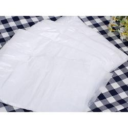一次性台布品牌、平鲁区一次性台布、朵爱柔纸抽纸要火(查看)图片