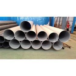 佛山恒合信 惠州非标不锈钢管厂家