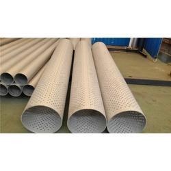 铜仁市低压不锈钢管厂家-恒合信管业(推荐商家)图片