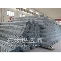 温室钢管价S图片
