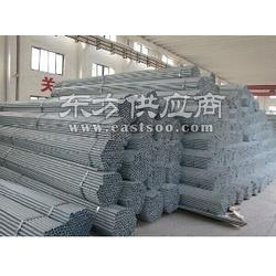 温室钢管报价 同丰建业温室sell/温室钢管厂图片