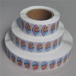 卷筒不干胶印刷|卷筒不干胶|竣彩印刷物美价廉图片