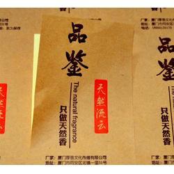 竣彩印刷质量保证,牛皮纸不干胶标签,牛皮纸不干胶标签印刷图片