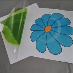 扬州不干胶标签|不干胶标签|竣彩印刷行业品牌图片