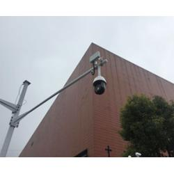 安防雷達-合肥徽馬(在線咨詢)安防雷達圖片