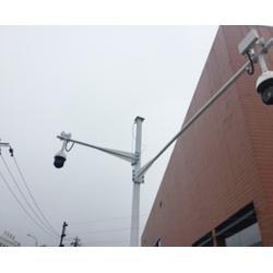 安防雷达|合肥徽马雷达厂家|边境安防雷达图片