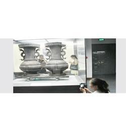 导览器-合肥徽马-导览器图片