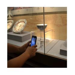 智能讲解系统-杭州讲解系统-合肥徽马信息科技(查看)图片