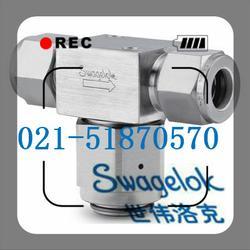 SS-4TF-40图片