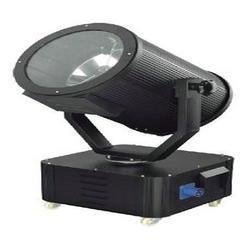 河源探照灯-12v远程探照灯-明伦光电图片