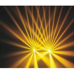 肇庆光束灯,明伦探照灯,200W光束灯图片