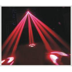 5R滚筒扫描灯-明伦追光灯-云浮光束灯图片