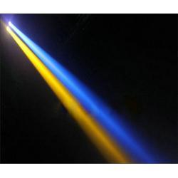 光束灯报价、福州光束灯、明伦追光灯(查看)图片