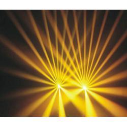 光束灯,明伦光电,光束灯图片