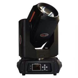 五星级酒店灯光控制系统-酒店灯光-明伦追光灯(查看)图片