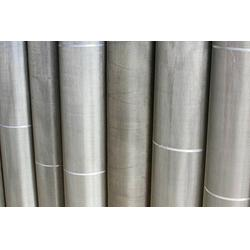 香港不锈钢网_谦烨不锈钢网厂家_不锈钢网一平米图片