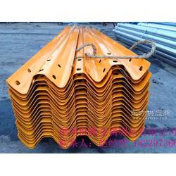 hulanwang sanbo hulan图片
