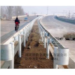 安化波形护栏ST-001防老化图片
