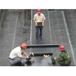 工程防水材料,攀源防水,漳平防水材料图片