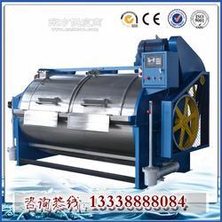 全自动软水机 锅炉软化水设备吨 洗衣房软水器 硬水软化器图片