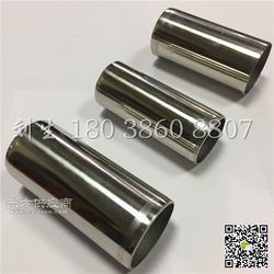 304不锈钢薄壁水管DN65图片