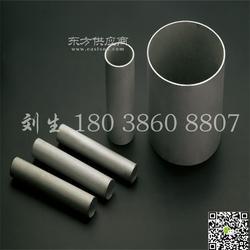 310S不锈钢无缝管45图片