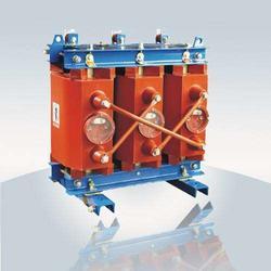 干式变压器、干式变压器规格、洛阳星合电气(优质商家)图片