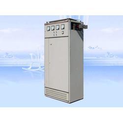 低压抽出式开关柜生产,洛阳星合特变,低压抽出式开关柜图片