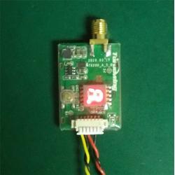 5.8g图传DVR相机-安微5.8g图传-方案开发公司图片